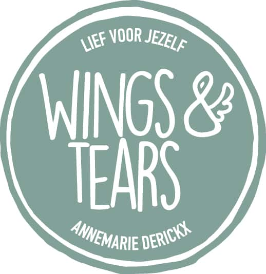 Wings & Tears